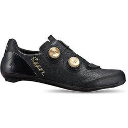 Specialized S-works Road Shoe Sagan Disruption Ltd