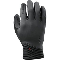 Specialized Element 1.5 Gloves - Small