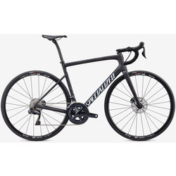 Specialized Tarmac Disc Comp – Ultegra Di2