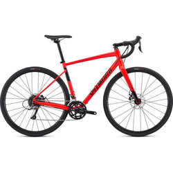 Specialized Men's Diverge E5 - DEMO