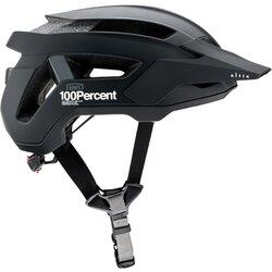 100% Altis Helmet