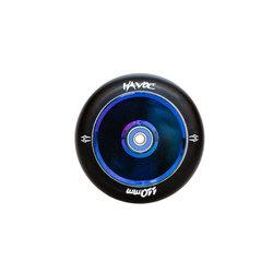 Havoc Wheel 110mm
