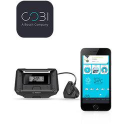 Bosch Bosch Smartphone Hub Kit 1500