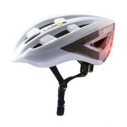 Lumos Kickstart Helmet Lite