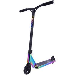 Havoc Storm Pro Scooter