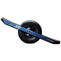 Onewheel Onewheel + XR