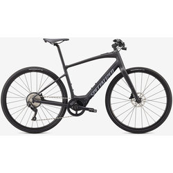 Specialized Vado SL 4.0