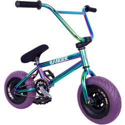 Havoc Mini Banger BMX