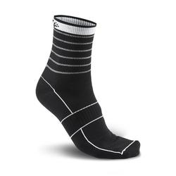 Craft Glow Sock