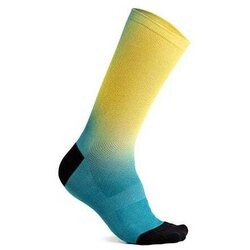 7mesh Fading Light Sock