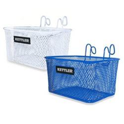 Kettler Metal Basket