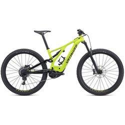 Specialized Turbo Men's Turbo Levo