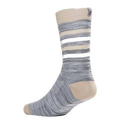 Safetti Griggio Agata Socks