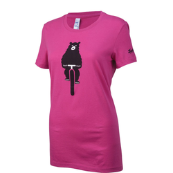 Salsa Women's Beargrease T-Shirt