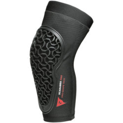 Dainese Scarabeo Pro Knee Guards