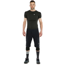 Dainese TRAIL SKINS PRO TEE