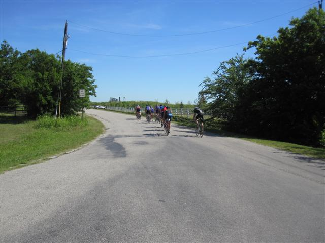 Road Ride pic 5-30-09 1