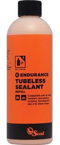 Orange Seal Orange Seal Endurance Tire Sealant