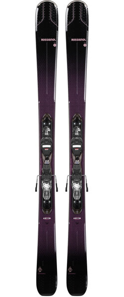 Rossignol Experience 84 Ai Kit