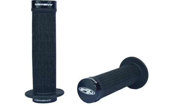 Answer BMX Flange Grips
