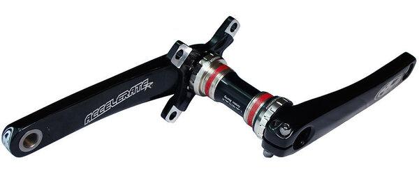 Answer BMX AccelerateR Pro Crank