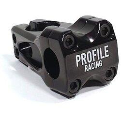 Profile Racing Acoustic Mini Stem