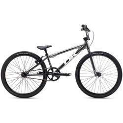 DK Bicycles 2021 DK Sprinter Junior 20