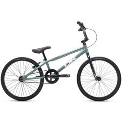 DK Bicycles 2021 DK Swift Expert 20