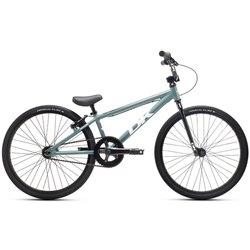 DK Bicycles 2021 DK Swift Junior 20