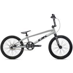 DK Bicycles 2021 DK Zenith Disc