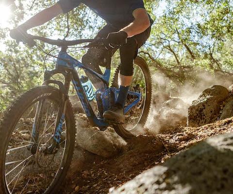 bike trade up