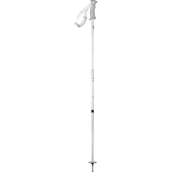 Scott MJ Ski Pole