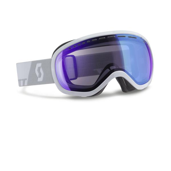 Scott Off-Grid Goggle