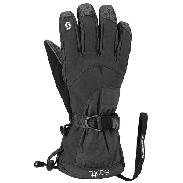 Scott Snw-Tac 50 Ladies Glove
