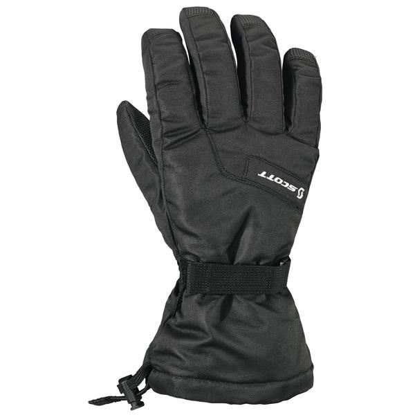 Scott Snw-Tac 60 Glove