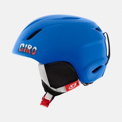 Giro Launch Helmet