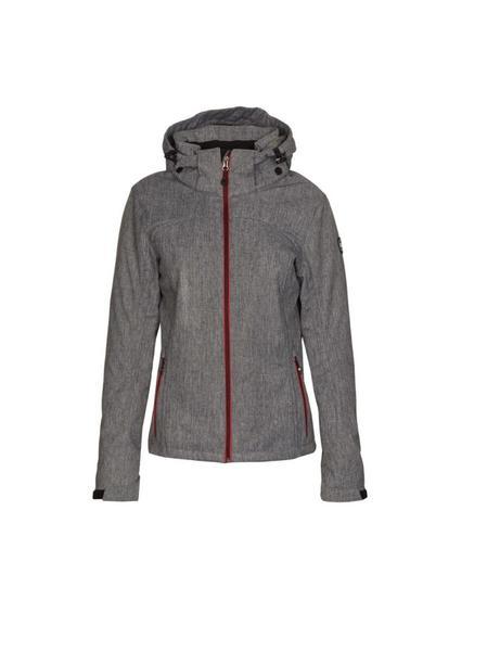 Killtec Sigla Soft Shell Jacket
