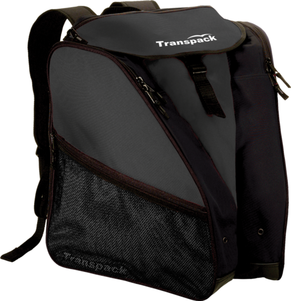 Transpack XT1 Boot and Helmet Bag