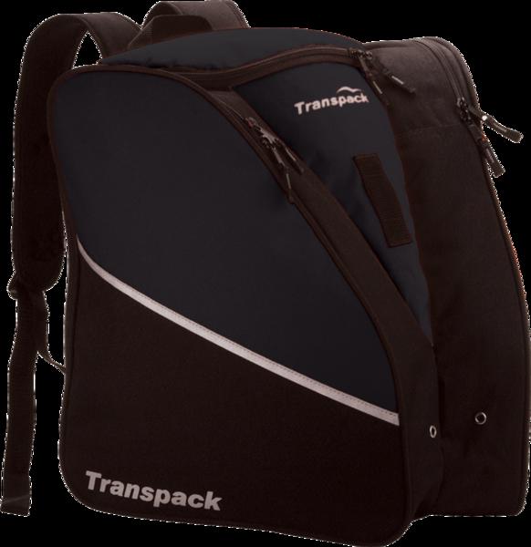 Transpack Edge Jr Boot and Helmet Bag