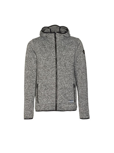 Killtec Wadim Knit Fleece Jacket
