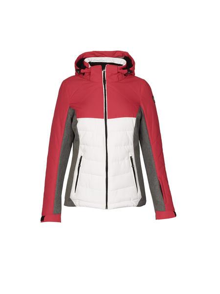 Killtec Weede Hybrid Jacket