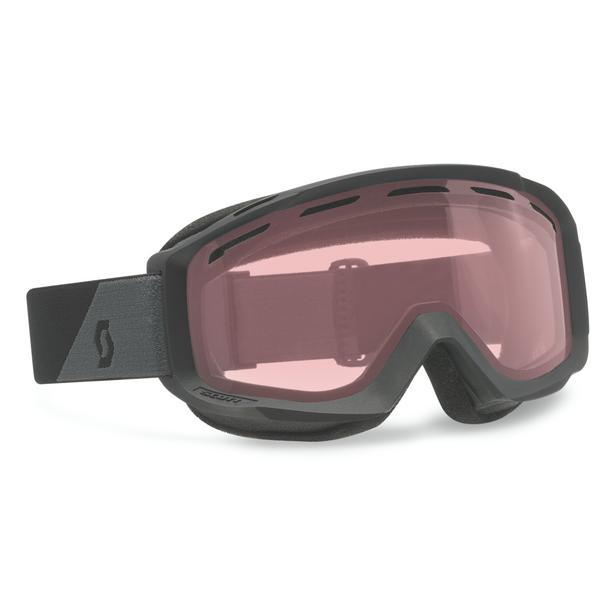 Scott Habit OTG Goggle