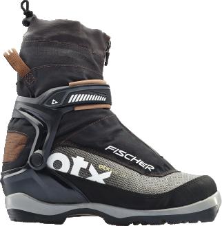 Fischer Offtrack 5 BC NNN-BC Ski Boot