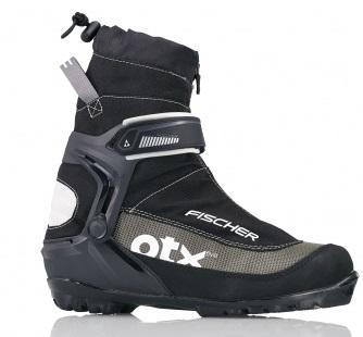 Fischer Offtrack 5 NNN Ski Boot