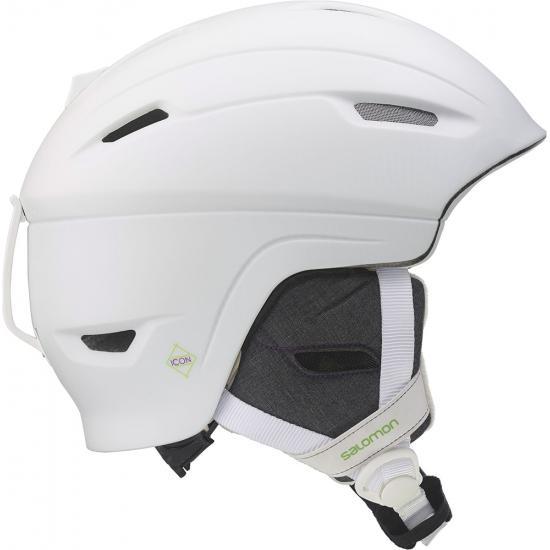 Salomon Icon 4d Helmet