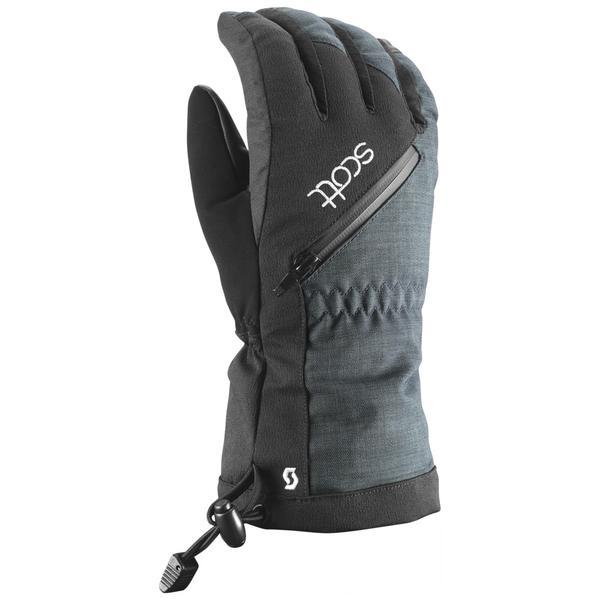 Scott W's Ultimate Premium GTX Glove