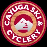 Cayuga Ski & Cyclery Home Page