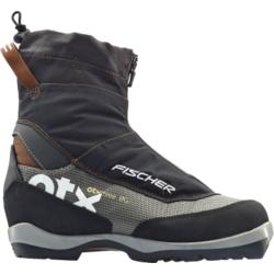 Fischer Offtrack 3 BC NNN-BC Ski Boot