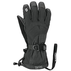 Scott Snw-Tac 50 Ladies Glove