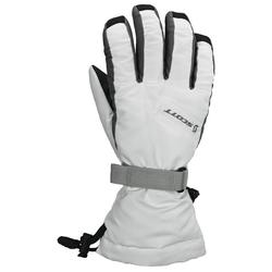 Scott Snw-Tac 60 Ladies Glove